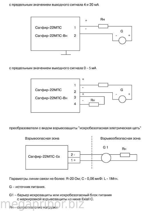 Сапфир 22.МПС